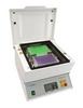 Biochrom Thermostar Microplate Shaker/Incubator -- G 010 290