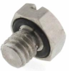 M3 Thread Screw Plug -- M3SP Series -Image