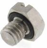M3 THD Screw Plug -- M3SP - Image