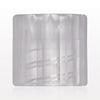 Luer Lock Ring for Male Luer Slips -- 11957 -Image