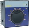 Temperature Controller -- Model TEC-401 -Image