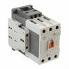 Contactors (Electromechanical) -- 1864-1552-ND - Image