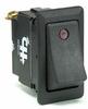 Rocker Switches -- 56327-01 - Image