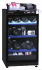 Dry-Cabi Fully Automatic Humidity Controlled Cabinet -- H-80-DD