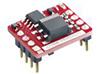 RS 485 Transceiver Module -- TD321D485H-A