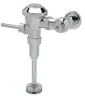 Z6003-EWS-YB-YC - Aquaflush® Exposed Manual Diaphragm Flush Valve -Image