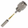 Coaxial Connectors (RF) -- A32328-ND -Image