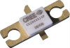 RF Power Transistor -- CG2H40010F -Image