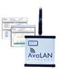 FIPS 140-2 High Security 2.4 GHz Indoor Wireless Ethernet Radio