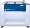 Epilog Fusion Pro 24 Laser -- Fiber and CO2 Engraving and Cutting Laser Machines 24 inches -Image