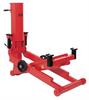 Norco 82995 8-1/2 Ton Long Reach Air End Lift - MADE in USA -- NOR82995