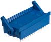Sockets for ICs, Transistors -- A146-ND