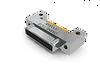 BiLobe® Connectors - Commercial Off The Shelf(COTS) -Type Dual Row -- A28100-031