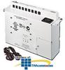 Leviton Universal Power Supply -- 47605-PSA