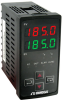 Vertical Temperature Controllers -- CN710 Series