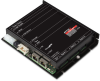 Positioning Controllers for Micro Motors -- EPOS3 70/10 EtherCAT