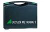 Case for METRAHIT (2pcs.) -- Gossen Metrawatt HC30 (Z113B)