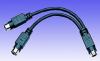 I/O Cable Assemblies -- RG1194 - Image