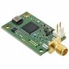 Motion Sensors - Vibration -- ADIS16229AMLZ-ND