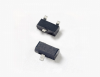 General Purpose ESD Protection TVS Diode Array -- SM05-02HTG - Image