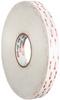 Tape -- 3M159495-ND -Image