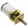 Motors - AC, DC -- 1568-1159-ND
