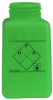 Dispensing Equipment - Bottles, Syringes -- 35241D-ND -Image