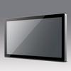 """15.6"""" Ubiquitous Touch Computer UTC-515D with Intel® Celeron J1900 -- UTC-515D -- View Larger Image"""