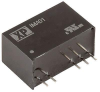 DC DC Converters -- 1470-3737-ND