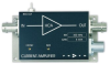 High-Speed Current Amplifiers -- HCA Series