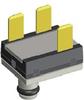 Harsh Media Pressure Sensor -- NPR 101 - Image