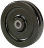 Durastan Phenolic Wheels -- DU Wheels