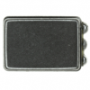 Vibration Sensors -- 423-1004-ND - Image