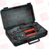 BLACK BOX CORP FT060 ( LAN TOOL KIT 100 ) -Image