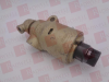 DUFF NORTON 9000 ( PUMP 1-1/4INCH 1/2INCH THREAD OUT ) -Image
