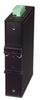 IES-Series 6 Port Industrial Ethernet Switch 4x RJ45 10/100TX 2x Duplex SC 100FX Single mode 40km