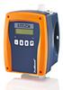 DulcoFlow® flow meter