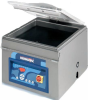 100i Tabletop Vacuum Chamber - Image