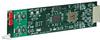 Dual HD to SD Downconverter -- RD10MD