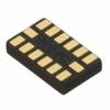 Motion Sensors - Accelerometers -- 1191-1011-1-ND - Image