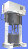Double Planetary Mixer -- DPM 750