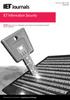 Information Security, IET -- 1751-8709