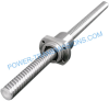 Ball Screw Set -- SFE Series