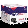 Cobra® Ridge Runner (Exhaust)