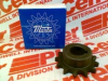 SPROCKET 1IN BORE 13TEETH SINGLE 50 ROLLER CHAIN -- 50BS131