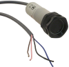 Optical Sensors - Photoelectric, Industrial -- Z3194-ND -Image