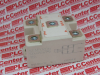 BRIDGE RECTIFIER,3PH,110A,1.2KV,SCREW NO. OF PHASES:THREE REPETITIVE REVERSE VOLTAGE VRRM MAX:1.2KV FORWARD CURRENT IF(AV):100A FORWARD VOLTAGE VF -- SKD10012