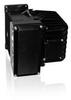 Power Electronic Unit -- EBN853
