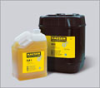 Compressor Fluid, Premium™ 4000 Series