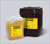 Sigma Compressor Fluid, Food Grade -- FG-320